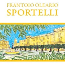 Frantoio Sportelli