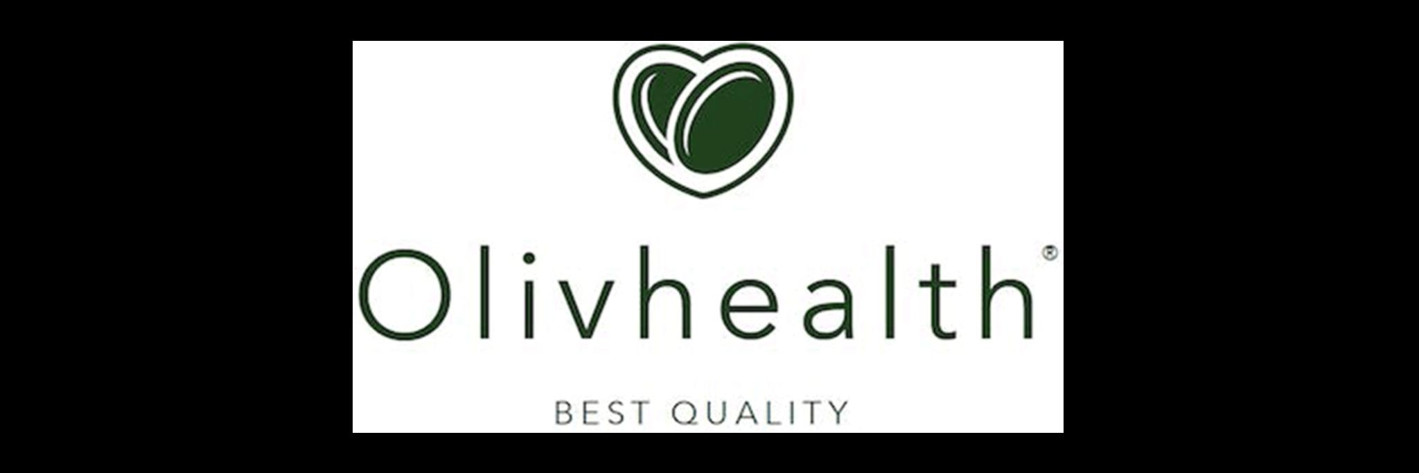 OLIVE HEALTH