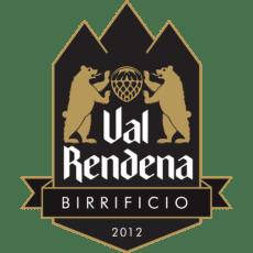 Birrificio Valrendena