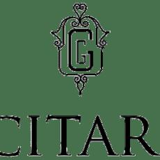 Citari