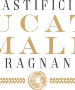 Pastificio Ducato d'Amalfi - Gragnano